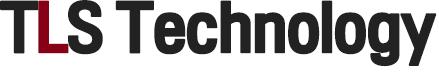 TLS Technology